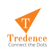 Profile picture of https://www.tredence.com/