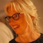 Profile photo of Anki Silvenus
