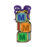 Profile picture of m3babygifts