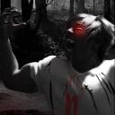 DXS's avatar