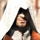 rzelek's avatar