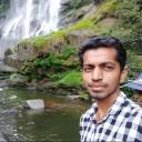Manoj Sanjeewa