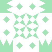 Пылесос Thomas TWIN Aquafilter - это мой любимый крутецкий и недорогой пылесос