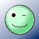Sinuhe Contact options for registered users 's Avatar (by Gravatar)