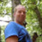 Mark Blom's avatar