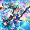 Kayozuki avatar