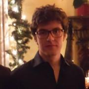 Patrick Lorio's avatar
