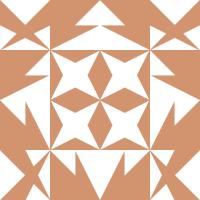faganoula