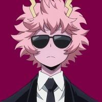 XBlade42 avatar