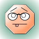 Klaas Contact options for registered users 's Avatar (by Gravatar)