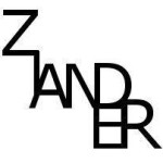 Profile picture of zlander