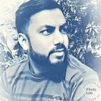 Avatar de Rashel Ahmed