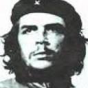 CheGueVerra