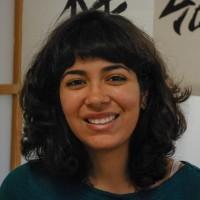Débora Barreto Ornellas