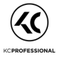 kcprofessional