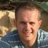 Garth Koyle - Event Espresso Co-founder