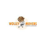 Profile picture of Wolley Movers Chicago
