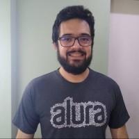 Igor Nascimento Alves