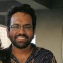 Khushman Patel