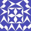 53ba586ffe88f5e6b7cb4efa6097013f?d=identicon&s=100&r=pg