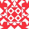 53ba5db48626968829af2fd02680f5c9?d=identicon&s=100&r=pg