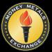 moneymetals