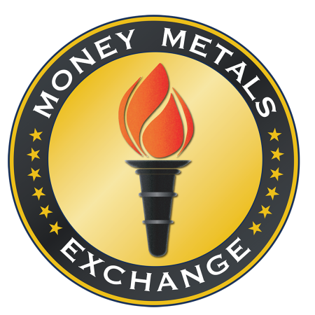 Profile picture of moneymetals