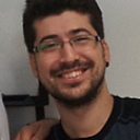 Mustafa Güven
