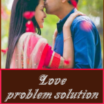 Profile picture of Love Problem Solution
