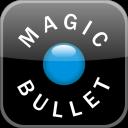 Magic Bullet Dave
