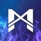 League of Legends Build Guide Author ModxLoL