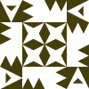 53dd0b22be08f0d1187242122c42f79a?d=identicon&s=100&r=pg