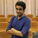 Mohammad Razeghi