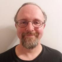 Profile picture of Steve Grogan