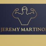 Profile photo of jmarty