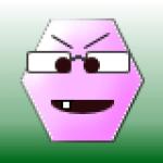 Profile photo of M07MD