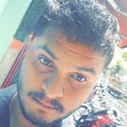 ibrahim Mushan