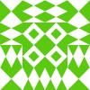 53f1612e9792bdb5e0e1157a7fc94b59?d=identicon&s=100&r=pg