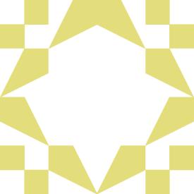 53f89babd848523f577861cd70364f13?d=identicon&s=275