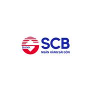 Ngân hàng Thương mại Cổ phần Sài Gòn's avatar
