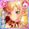 toyamas avatar