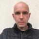 Gravatar for Christophe Thuillier