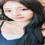 Profile picture of judionlineterlengkap