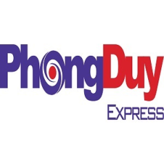 Profile picture of Phong Duy Logistic