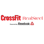 Profile picture of Crossfit Realsteel