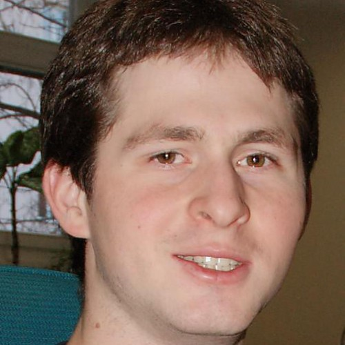 mmarek's avatar