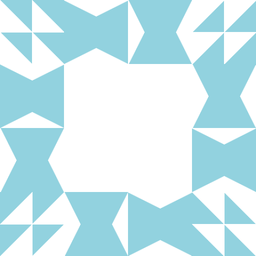 b1234 profile avatar