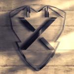 Profile picture of Samaxx
