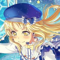 Aika avatar