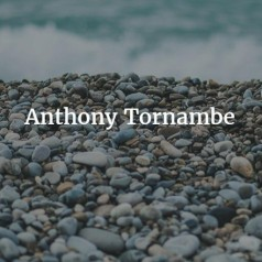 Profile picture of Anthony Tornambe